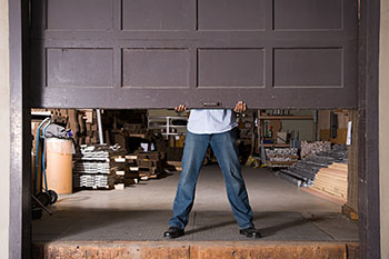 State Garage Door Repair Service Deepwater, NJ 856-350-5501